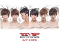 """[PRE-ORDER] 틴탑 (TEENTOP) - 1st Single Album """"Come Into The World"""""""