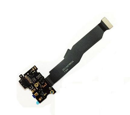 USB Charger แผงตูดชาร์จ Mi5s plus