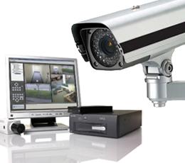 ออกแบบ ติดตั้งระบบกล้องวงจรปิด CCTV งานที่พักอาศัย งานอาคาร ห้องเช่า งานราชการ งานโครงการขนาดใหญ่ งานระบบ Fiber Optic ใยแก้วนำแสงและระบบไร้สายระยะไกล โดยช่างมืออาชีพ