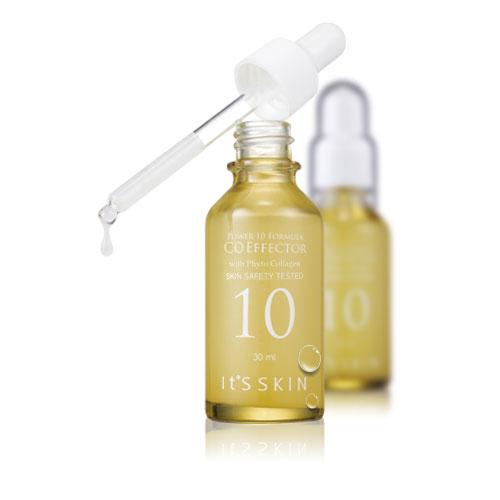It's Skin Power 10 Formula CO Effector 30ml.