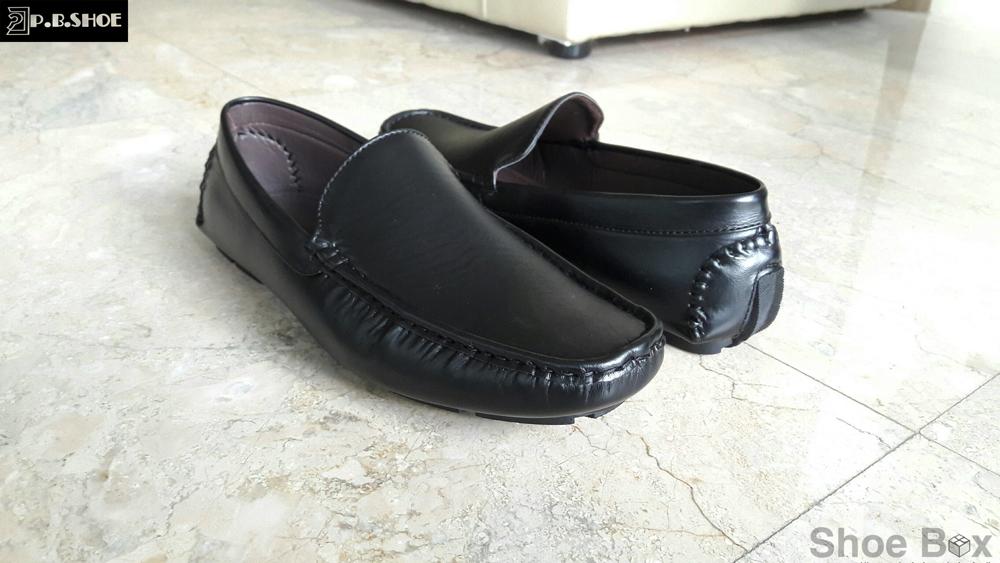 รองเท้าแฟชั่นชายPBshoe [PB157]