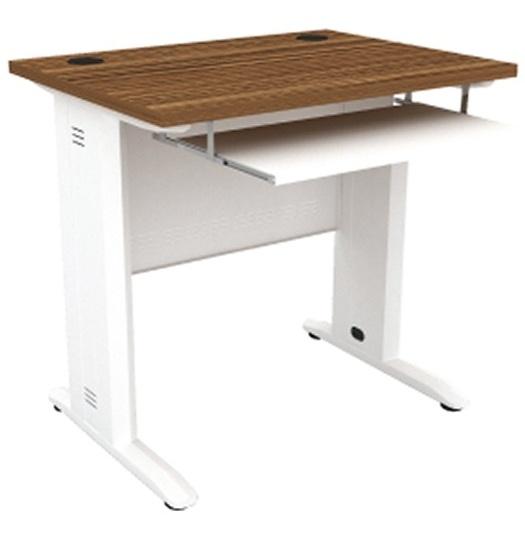 โต๊ะคอมพิวเตอร์ 80 ซม. ZCD-860