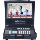 HD recorder and monitor in one