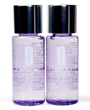 Clinique Take The Day Off Makeup Remover 30 ml.