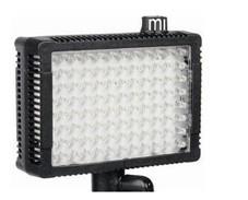 Mini-LED LITE
