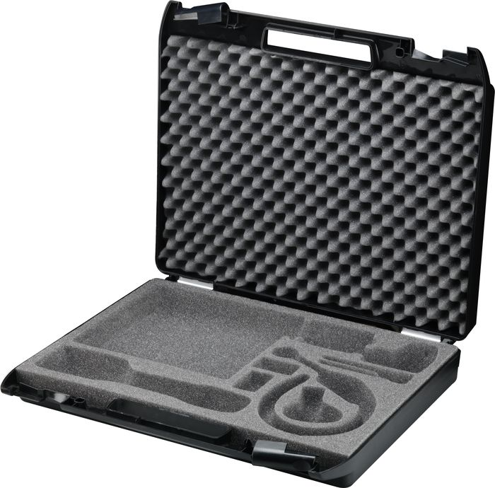 Sennheiser CC 3 Wireless System Case