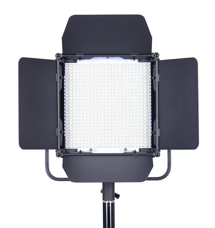 Ready LED Compack Siries RLC-600B