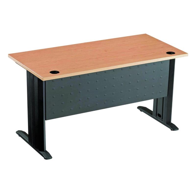โต๊ะทำงานโล่ง 1.20 ม. JDK-1200