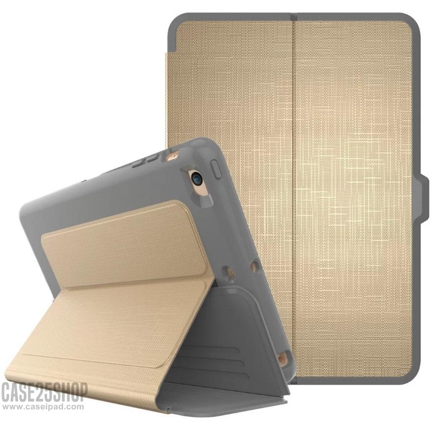 AISIA (เคส iPad Air 2)