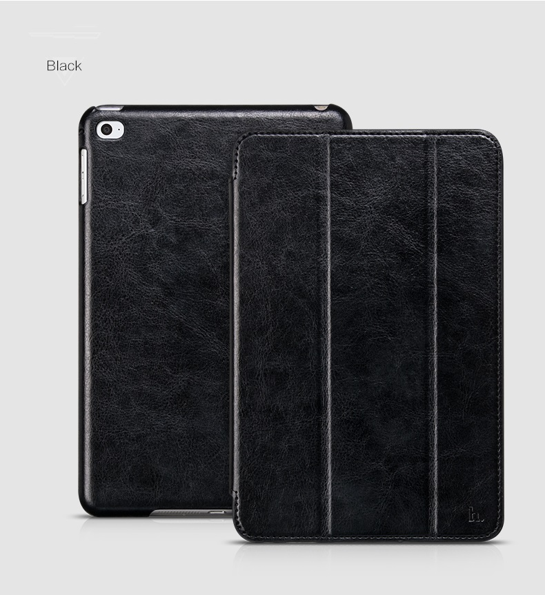 HOCO (เคส iPad mini 4)