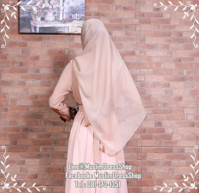 ☆ ✧ Flowery Belt Chiffon Dress✧ ☆ ชุดเดรสมุสลิมแฟชั่นพร้อมผ้าพันแสนสวย ชุดมุสลิมสวยๆ,เดรสมุสลิมออกงาน,ชุดอิสลามสวยๆราคาถูก,ชุดอิสลามผ้าลูกไม้,ชุดอิสลามผู้หญิง,ชุดเดรสอิสลามผ้าชีฟอง,ชุดเดรสอิสลาม facebook,ชุดอิสลามแฟชั่นวัยรุ่น ,แฟชั่นมุสลิมพร้อมส่ง ,จำหน่ายผ้าคลุมฮิญาบ ,ฮิญาบแฟชั่น ,เดรสมุสลิมแฟชั่น ,ซื้อเครื่องแต่งกายมุสลิม, ชุดเดรสราคาถูก,เสื้อผ้าแฟชั่นมุสลิม Dressสวยๆ เดรสยาว ,ชุดออกงานมุสลิม ,ชุดออกงานอิสลาม ,ชุดเดรสอิสลามราคาถูก, ชุดเดรสแฟชั่นมุสลิม,เดรสมุสลิม ,แฟชั่นมุสลิม, เดรสมุสลิม, เสื้ออิสลาม,เดรสใส่รายอ MuslimDressShop.com ศูนย์รวมเดรสมุสลิมสวย ๆ ในราคาน่ารัก ๆ เพื่อคุณ ,ชุดเดรสมุสลิมแฟชั่นสวยๆ ,เสื้อผ้าแฟชั่นมุสลิม ,ฮิญาบ ,ผ้าคลุมผม ,แฟชั่นมุสลิม,ซื้อ ชุดเดรส มุสลิมออนไลน์ - ส่งฟรี