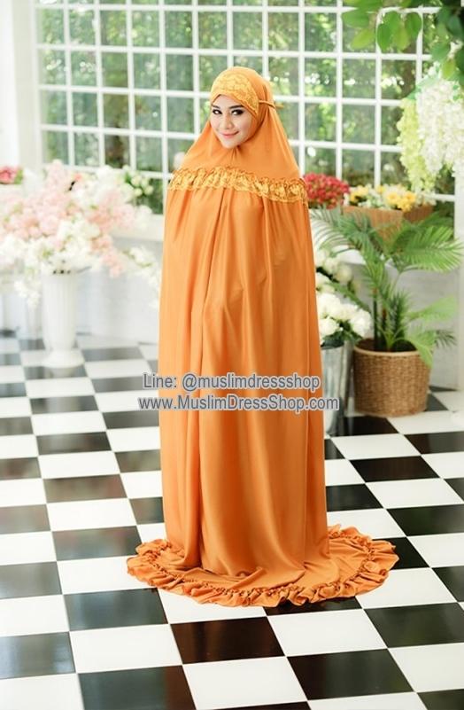 ตะละกงผู้หญิงมุสลิมะฮพร้อมกระเป๋าตะละกงแบบมีหน้า ตะละกงชุดละหมาดตะละกงแบบมีหน้าชุดละหมาดtalakongตะละกงตาลากง เสื้อผ้าแฟชั่นมุสลิม,ผ้าคลุมฮิญาบ,แฟชั่นมุสลิม,แฟชั่นวัยรุ่นมุสลิม,แฟชั่นมุสลิมเท่ๆ,แฟชั่นมุสลิมน่ารัก,เดรสมุสลิม,เดรสอิสลาม,ชุดออกงานมุสลิม,ชุดออกงานอิสลาม,ชุดเดรสอิสลามราคาถูก,ชุดอิสลาม,ผ้าคลุมอิสลาม,Hijab,ชุดแฟชั่นอิลาม,ชุดเดรส,DressMuslim,ฮีญาบมุสลิม,เดรสมุสลิมไซส์พิเศษ ชุดมุสลิม, เดรสยาว, เสื้อผ้ามุสลิม, ชุดอิสลาม, ชุดอาบายะ. ชุดมุสลิมสวยๆ เสื้อผ้าแฟชั่นมุสลิม ชุดมุสลิมออกงาน ชุดมุสลิมสวยๆ ชุด มุสลิม สวย ๆ ชุด มุสลิม ผู้หญิง ชุดมุสลิม ชุดมุสลิมหญิง ชุด มุสลิม หญิง ชุด มุสลิม หญิง เสื้อผ้ามุสลิม ชุดไปงานมุสลิม ชุดมุสลิม แฟชั่น สินค้าแฟชั่นมุสลิมเสื้อผ้าเดรสมุสลิมสวยๆงามๆ ... เดรสมุสลิม แฟชั่นมุสลิม, เดรสมุสลิม, เสื้ออิสลาม,เดรสใส่รายอ,เสื้อใส่ . แฟชั่นมุสลิม ชุดมุสลิมสวยๆ จำหน่ายผ้าคลุมฮิญาบ ฮิญาบแฟชั่น เดรสมุสลิม แฟชั่นมุสลิม แฟชั่น ... แฟชั่นมุสลิม ชุดมุสลิมสวยๆ เสื้อผ้ามุสลิม แฟชั่นเสื้อผ้ามุสลิม เสื้อผ้ามุสลิมะฮ์ ผ้าคลุมหัวมุสลิม ร้านเสื้อผ้ามุสลิม. แหล่งขายเสื้อผ้ามุสลิม เสื้อผ้าแฟชั่นมุสลิม แม็กซี่เดรส ชุดราตรียาว เดรสชายหาด กระโปรงยาว ชุดมุสลิม ชุด . เครื่องแต่งกายมุสลิม ชุดมุสลิม เดรส ผ้าคลุม ฮิญาบ ผ้าพัน. เดรสยาวอิสลาม., เดรสมุสลิมสวยๆ,ชุดเดรสอิสลาม ผ้าชีฟอง,ชุดเดรสอิสลาม facebook,ชุดอิสลามออกงาน,ชุดเดรสอิสลามคนอ้วน,ชุดเดรสอิสลามพร้อมผ้าคลุม, ชุดอิสลามผู้หญิง,ชุดเดรสยาวแขนยาวอิสลาม,ชุด เด รส อิสลาม มือ สอง, ชุดเดรส ผ้าชีฟอง แต่งด้วยลูกไม้เก๋ๆ สวยใสแบบสาวมุสลิม สินค้าพร้อมส่ง, ชุดเดรสราคาถูก เสื้อผ้าแฟชั่นมุสลิม Dressสวยๆ เดรสยาว , ชุดเดรสราคาถูก ชุดมุสลิมะฮ์, เดรสยาว,แฟชั่นมุสลิม ,ชุดเดรสยาว, เดรสมุสลิม แฟชั่นมุสลิม, เดรสมุสลิม, เสื้ออิสลาม,เดรสใส่รายอ, จำหน่ายเสื้อผ้าแฟชั่นมุสลิม ผ้าคลุมฮิญาบ แฟชั่นมุสลิม แฟชั่นวัยรุ่นมุสลิม แฟชั่นมุสลิมเท่ๆ,แฟชั่นมุสลิมน่ารัก, เดรสมุสลิม, แฟชั่นคนอ้วน, แฟชั่นสไตล์เกาหลี ,กระเป๋าแฟชั่นนำเข้า,เดรสผ้าลูกไม้ ,เดรสสไตล์โบฮีเมียน , เดรสเกาหลี ,เดรสสวย,เดรสยาว, เดรสมุสลิม, แฟชั่นมุสลิม, เสื้อตัวยาว, เดรสแฟชั่นเกาหลี,แฟชั่นเดรสแขนยาว, เดรสอิสลามถูกๆ,ชุดเดรสอิสลาม, Dress Islam Fashion,ชุดมุสลิมสำหรับสาวไซส์พิเศษ,เครื่อง