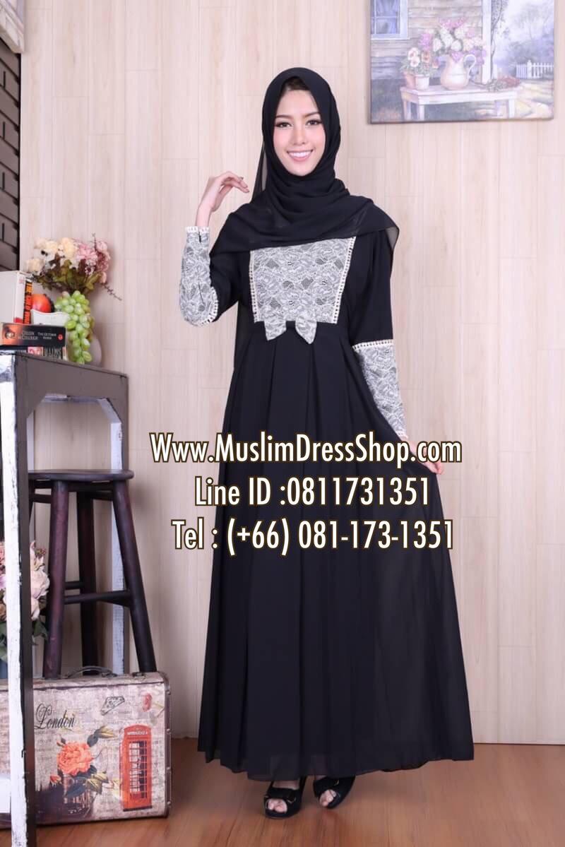 ชุดเดรสมุสลิมแฟชั่นพร้อมผ้าพัน- ชุดเดรสชีฟองลายดอกไม้สดใส-cfflr01 MuslimDressShop by HaRiThah S. จำหน่าย เดรสมุสลิมไซส์พิเศษ ชุดมุสลิม, เดรสยาว, เสื้อผ้ามุสลิม, ชุดอิสลาม, ชุดอาบายะ. ชุดมุสลิมสวยๆ เสื้อผ้าแฟชั่นมุสลิม ชุดมุสลิมออกงาน ชุดมุสลิมสวยๆ ชุด มุสลิม สวย ๆ ชุด มุสลิม ผู้หญิง ชุดมุสลิม ชุดมุสลิมหญิง ชุด มุสลิม หญิง ชุด มุสลิม หญิง เสื้อผ้ามุสลิม ชุดไปงานมุสลิม ชุดมุสลิม แฟชั่น สินค้าแฟชั่นมุสลิมเสื้อผ้าเดรสมุสลิมสวยๆงามๆ ... เดรสมุสลิม แฟชั่นมุสลิม, เดเดรสมุสลิม, เสื้ออิสลาม,เดรสใส่รายอ แฟชั่นมุสลิม ชุดมุสลิมสวยๆ จำหน่ายผ้าคลุมฮิญาบ ฮิญาบแฟชั่น เดรสมุสลิม แฟชั่นมุสลิแฟชั่นมุสลิม ชุดมุสลิมสวยๆ เสื้อผ้ามุสลิม แฟชั่นเสื้อผ้ามุสลิม เสื้อผ้ามุสลิมะฮ์ ผ้าคลุมหัวมุสลิม ร้านเสื้อผ้ามุสลิม แหล่งขายเสื้อผ้ามุสลิม เสื้อผ้าแฟชั่นมุสลิม แม็กซี่เดรส ชุดราตรียาว เดรสชายหาด กระโปรงยาว ชุดมุสลิม ชุดเครื่องแต่งกายมุสลิม ชุดมุสลิม เดรส ผ้าคลุม ฮิญาบ ผ้าพัน เดรสยาวอิสลาม -
