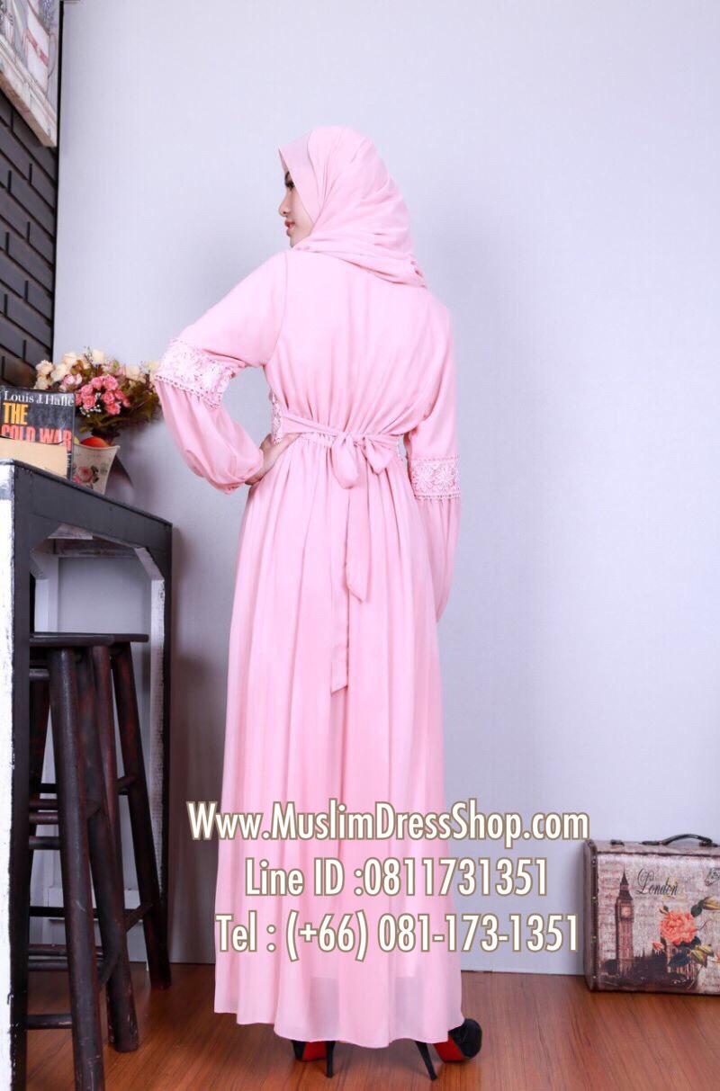 ชุดเดรสอิสลามแฟชั่นราคาถูกมุสลิมอิสลามผ้าคลุมผมฮิญาบชุดมุสลิมชุดเดรสราคาถูกเสื้อผ้าแฟชั่นมุสลิมDressสวยๆ เดรสยาวมุสลิมเดรสdress muslimah Muslim dress Muslim Dressชุดเดรสมุสลิมแฟชั่นพร้อมผ้าพัน ชุดเดรสชีฟองลุกไม้สีขาว ID : LcSw0000001 MuslimDressShop by HaRiThah S. จำหน่าย เดรสมุสลิมไซส์พิเศษ ชุดมุสลิม, เดรสยาว, เสื้อผ้ามุสลิม, ชุดอิสลาม, ชุดอาบายะ. ชุดมุสลิมสวยๆ เสื้อผ้าแฟชั่นมุสลิม ชุดมุสลิมออกงาน ชุดมุสลิมสวยๆ ชุด มุสลิม สวย ๆ ชุด มุสลิม ผู้หญิง ชุดมุสลิม ชุดมุสลิมหญิง ชุด มุสลิม หญิง ชุด มุสลิม หญิง เสื้อผ้ามุสลิม ชุดไปงานมุสลิม ชุดมุสลิม แฟชั่น สินค้าแฟชั่นมุสลิมเสื้อผ้าเดรสมุสลิมสวยๆงามๆ ... เดรสมุสลิม แฟชั่นมุสลิม, เดเดรสมุสลิม, เสื้ออิสลาม,เดรสใส่รายอ แฟชั่นมุสลิม ชุดมุสลิมสวยๆ จำหน่ายผ้าคลุมฮิญาบ ฮิญาบแฟชั่น เดรสมุสลิม แฟชั่นมุสลิแฟชั่นมุสลิม ชุดมุสลิมสวยๆ เสื้อผ้ามุสลิม แฟชั่นเสื้อผ้ามุสลิม เสื้อผ้ามุสลิมะฮ์ ผ้าคลุมหัวมุสลิม ร้านเสื้อผ้ามุสลิม แหล่งขายเสื้อผ้ามุสลิม เสื้อผ้าแฟชั่นมุสลิม แม็กซี่เดรส ชุดราตรียาว เดรสชายหาด กระโปรงยาว ชุดมุสลิม ชุดเครื่องแต่งกายมุสลิม ชุดมุสลิม เดรส ผ้าคลุม ฮิญาบ ผ้าพัน เดรสยาวอิสลาม - จำหน่ายเสื้อผ้าแฟชั่นมุสลิม ผ้าคลุมฮิญาบ แฟชั่นมุสลิม แฟชั่นวัยรุ่นมุสลิม แฟชั่นมุสลิมเท่ๆ,แฟชั่นมุสลิมน่ารัก, เดรสมุสลิม, แฟชั่นคนอ้วน, แฟชั่นสไตล์เกาหลี ,กระเป๋าแฟชั่นนำเข้า,เดรสผ้าลูกไม้ ,เดรสสไตล์โบฮีเมียน , เดรสเกาหลี ,เดรสสวย,เดรสยาว, เดรสมุสลิม, แฟชั่นมุสลิม, เสื้อตัวยาว, เดรสแฟชั่นเกาหลี,แฟชั่นเดรสแขนยาว, เดรสอิสลามถูกๆ,ชุดเดรสอิสลาม, Dress Islam Fashion,ชุดมุสลิมสำหรับสาวไซส์พิเศษ,เครื่องแต่งกายของสุภาพสตรีมุสลิม, ฮิญาบ, ผ้าคลุมสวย ๆ,ชุดมุสลิมสวยๆ, Islamic Dresses - Arabic style,สินค้าเสื้อผ้าแฟชั่นมุสลิม, เดรสมุสลิมสวยๆ, เดรสมุสลิมไซส์พิเศษ XL,เดรสมุสลิม เสื้อผ้ามุสลิม ชุดมุสลิมไซส์ใหญ่พิเศษ ชุดเดรสมุสลิม แฟชั่นมุสลิม, เดรสมุสลิม, เสื้ออิสลาม,เดรสยาว,ชุดอาบายะ ชุดมุสลิม, เดรสยาว, เสื้อผ้ามุสลิม, ชุดอิสลาม, ชุดอาบายะ,แฟชั่นมุสลิม ชุดมุสลิมสวยๆ จำหน่ายผ้าคลุมฮิญาบ ฮิญาบแฟชั่น เดรสมุสลิม แฟชั่นมุสลิมแฟชั่น แหล่งขายเสื้อผ้ามุสลิม เสื้อผ้าแฟชั่นมุสลิม แม็กซี่เดรส ชุดราตรียาว เดรสชายหาด เดรสมุสลิมราคาถูก,เดรส มุสลิมสวยๆราคาถูกที่สุด,ชุดเดรสม