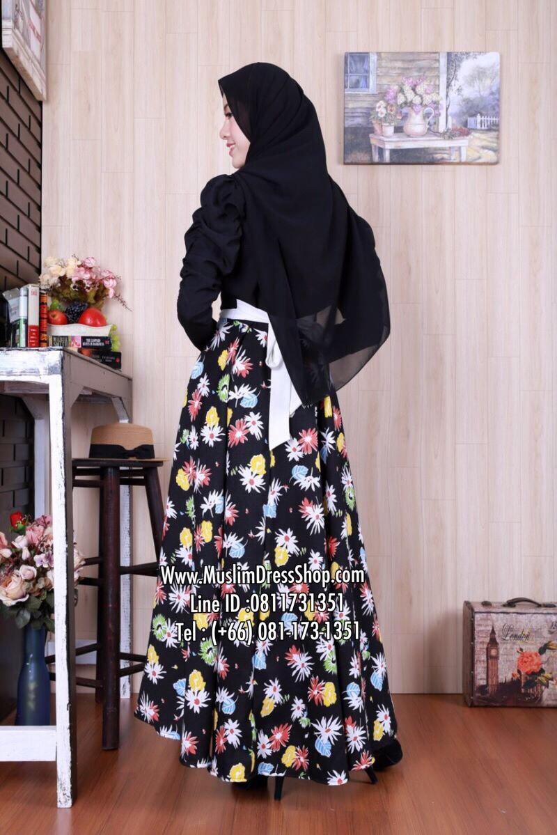 ชุดเดรสอิสลามแฟชั่นราคาถูกมุสลิมอิสลามผ้าคลุมผมฮิญาบชุดมุสลิมชุดเดรสราคาถูกเสื้อผ้าแฟชั่นมุสลิมDressสวยๆ เดรสยาวมุสลิมเดรสdress muslimah Muslim dress Muslim Dressชุดเดรสมุสลิมแฟชั่นพร้อมผ้าพัน ชุดเดรสพิม์ลายทรงน่ารัก ID : Prt0000001 MuslimDressShop by HaRiThah S. จำหน่าย เดรสมุสลิมไซส์พิเศษ ชุดมุสลิม, เดรสยาว, เสื้อผ้ามุสลิม, ชุดอิสลาม, ชุดอาบายะ. ชุดมุสลิมสวยๆ เสื้อผ้าแฟชั่นมุสลิม ชุดมุสลิมออกงาน ชุดมุสลิมสวยๆ ชุด มุสลิม สวย ๆ ชุด มุสลิม ผู้หญิง ชุดมุสลิม ชุดมุสลิมหญิง ชุด มุสลิม หญิง ชุด มุสลิม หญิง เสื้อผ้ามุสลิม ชุดไปงานมุสลิม ชุดมุสลิม แฟชั่น สินค้าแฟชั่นมุสลิมเสื้อผ้าเดรสมุสลิมสวยๆงามๆ ... เดรสมุสลิม แฟชั่นมุสลิม, เดเดรสมุสลิม, เสื้ออิสลาม,เดรสใส่รายอ แฟชั่นมุสลิม ชุดมุสลิมสวยๆ จำหน่ายผ้าคลุมฮิญาบ ฮิญาบแฟชั่น เดรสมุสลิม แฟชั่นมุสลิแฟชั่นมุสลิม ชุดมุสลิมสวยๆ เสื้อผ้ามุสลิม แฟชั่นเสื้อผ้ามุสลิม เสื้อผ้ามุสลิมะฮ์ ผ้าคลุมหัวมุสลิม ร้านเสื้อผ้ามุสลิม แหล่งขายเสื้อผ้ามุสลิม เสื้อผ้าแฟชั่นมุสลิม แม็กซี่เดรส ชุดราตรียาว เดรสชายหาด กระโปรงยาว ชุดมุสลิม ชุดเครื่องแต่งกายมุสลิม ชุดมุสลิม เดรส ผ้าคลุม ฮิญาบ ผ้าพัน เดรสยาวอิสลาม - จำหน่ายเสื้อผ้าแฟชั่นมุสลิม ผ้าคลุมฮิญาบ แฟชั่นมุสลิม แฟชั่นวัยรุ่นมุสลิม แฟชั่นมุสลิมเท่ๆ,แฟชั่นมุสลิมน่ารัก, เดรสมุสลิม, แฟชั่นคนอ้วน, แฟชั่นสไตล์เกาหลี ,กระเป๋าแฟชั่นนำเข้า,เดรสผ้าลูกไม้ ,เดรสสไตล์โบฮีเมียน , เดรสเกาหลี ,เดรสสวย,เดรสยาว, เดรสมุสลิม, แฟชั่นมุสลิม, เสื้อตัวยาว, เดรสแฟชั่นเกาหลี,แฟชั่นเดรสแขนยาว, เดรสอิสลามถูกๆ,ชุดเดรสอิสลาม, Dress Islam Fashion,ชุดมุสลิมสำหรับสาวไซส์พิเศษ,เครื่องแต่งกายของสุภาพสตรีมุสลิม, ฮิญาบ, ผ้าคลุมสวย ๆ,ชุดมุสลิมสวยๆ, Islamic Dresses - Arabic style,สินค้าเสื้อผ้าแฟชั่นมุสลิม, เดรสมุสลิมสวยๆ, เดรสมุสลิมไซส์พิเศษ XL,เดรสมุสลิม เสื้อผ้ามุสลิม ชุดมุสลิมไซส์ใหญ่พิเศษ ชุดเดรสมุสลิม แฟชั่นมุสลิม, เดรสมุสลิม, เสื้ออิสลาม,เดรสยาว,ชุดอาบายะ ชุดมุสลิม, เดรสยาว, เสื้อผ้ามุสลิม, ชุดอิสลาม, ชุดอาบายะ,แฟชั่นมุสลิม ชุดมุสลิมสวยๆ จำหน่ายผ้าคลุมฮิญาบ ฮิญาบแฟชั่น เดรสมุสลิม แฟชั่นมุสลิมแฟชั่น แหล่งขายเสื้อผ้ามุสลิม เสื้อผ้าแฟชั่นมุสลิม แม็กซี่เดรส ชุดราตรียาว เดรสชายหาด เดรสมุสลิมราคาถูก,เดรส มุสลิมสวยๆราคาถูกที่สุด,ชุดเดรสมุ