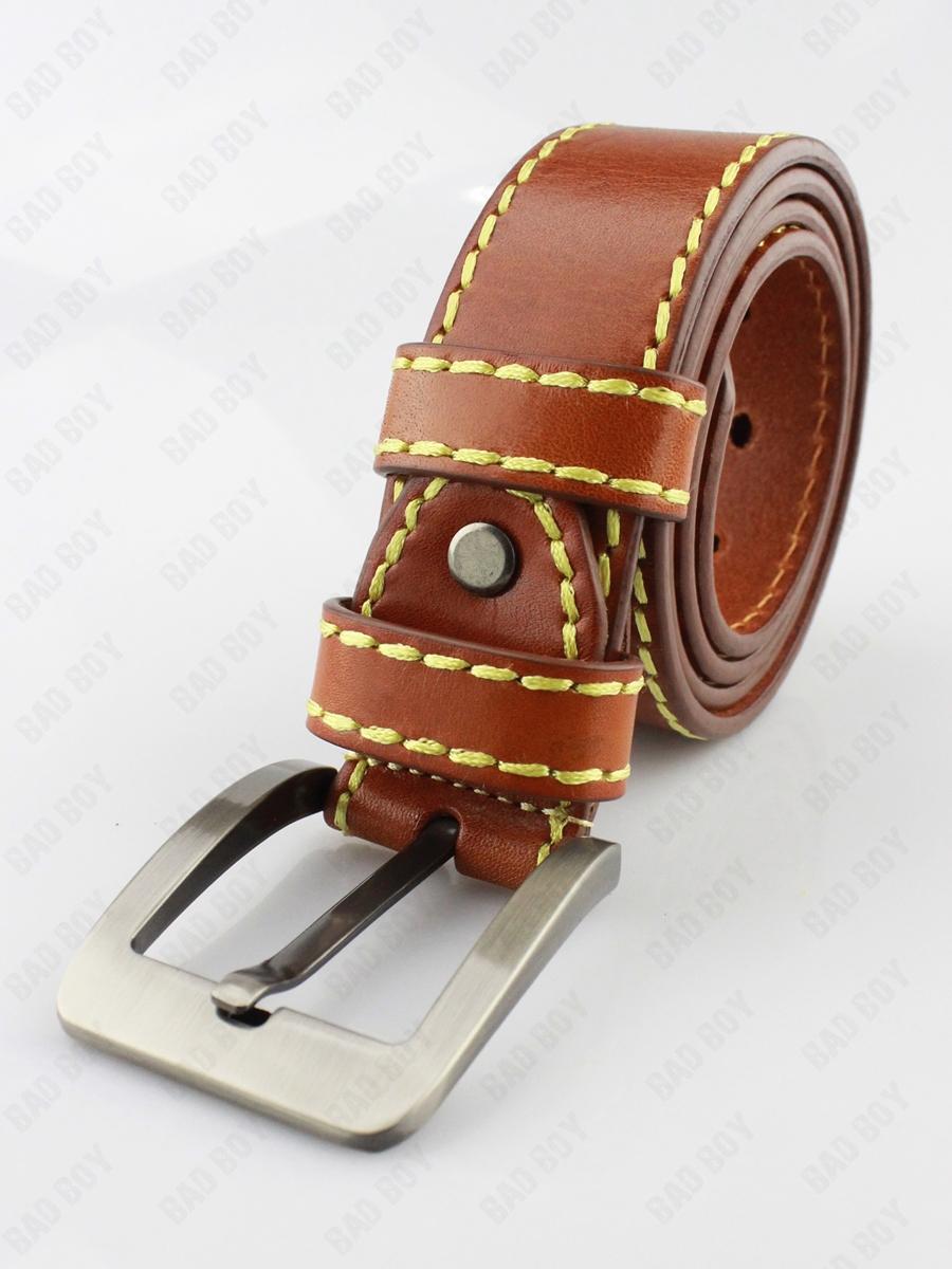 Belt 5-1