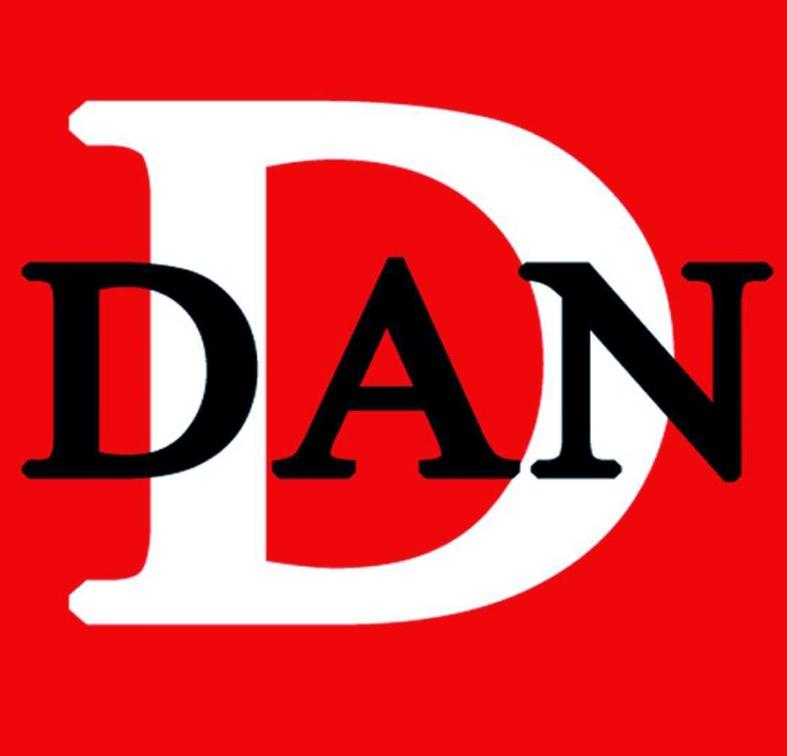42-dan.com