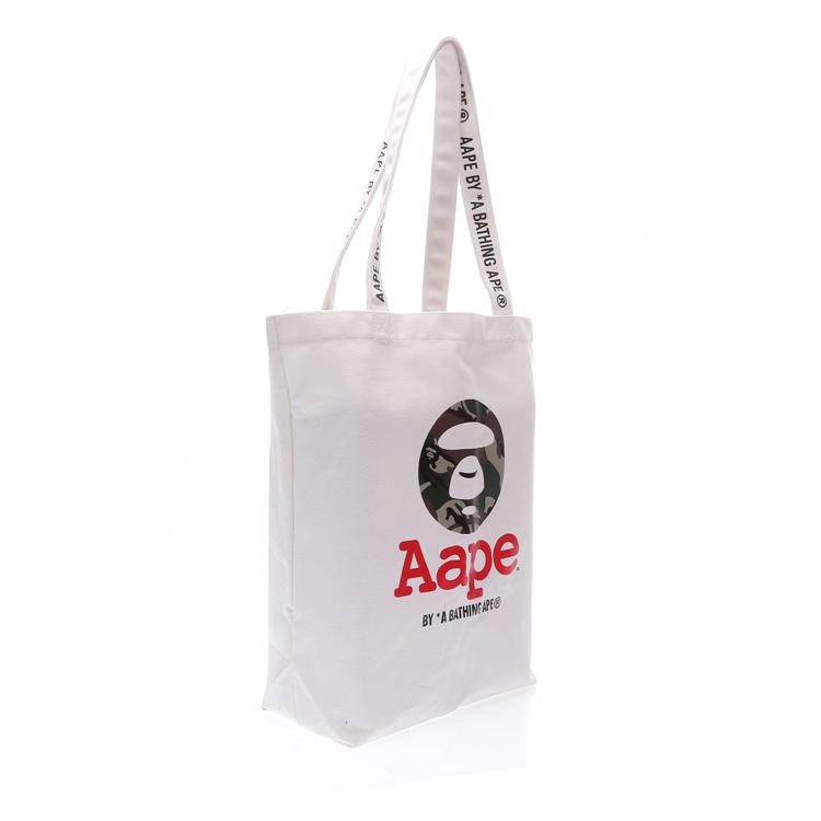 กระเป๋า Aape by A Bathing Ape