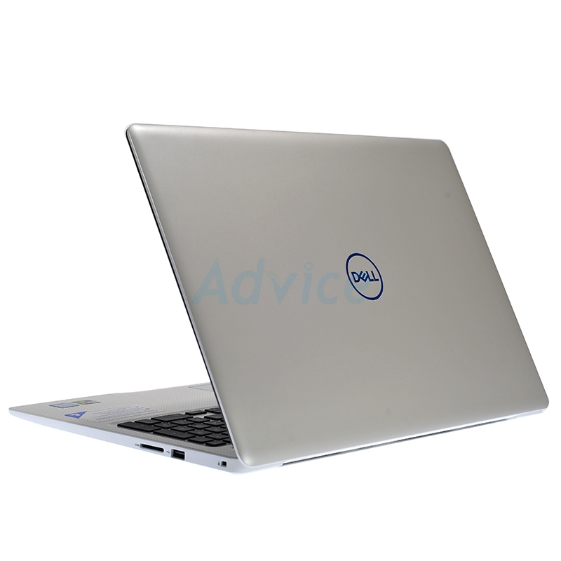 Notebook Dell Inspiron G3-W56691420TH (White)