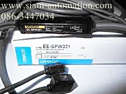 Photomicro Sensor Omron EESPW321