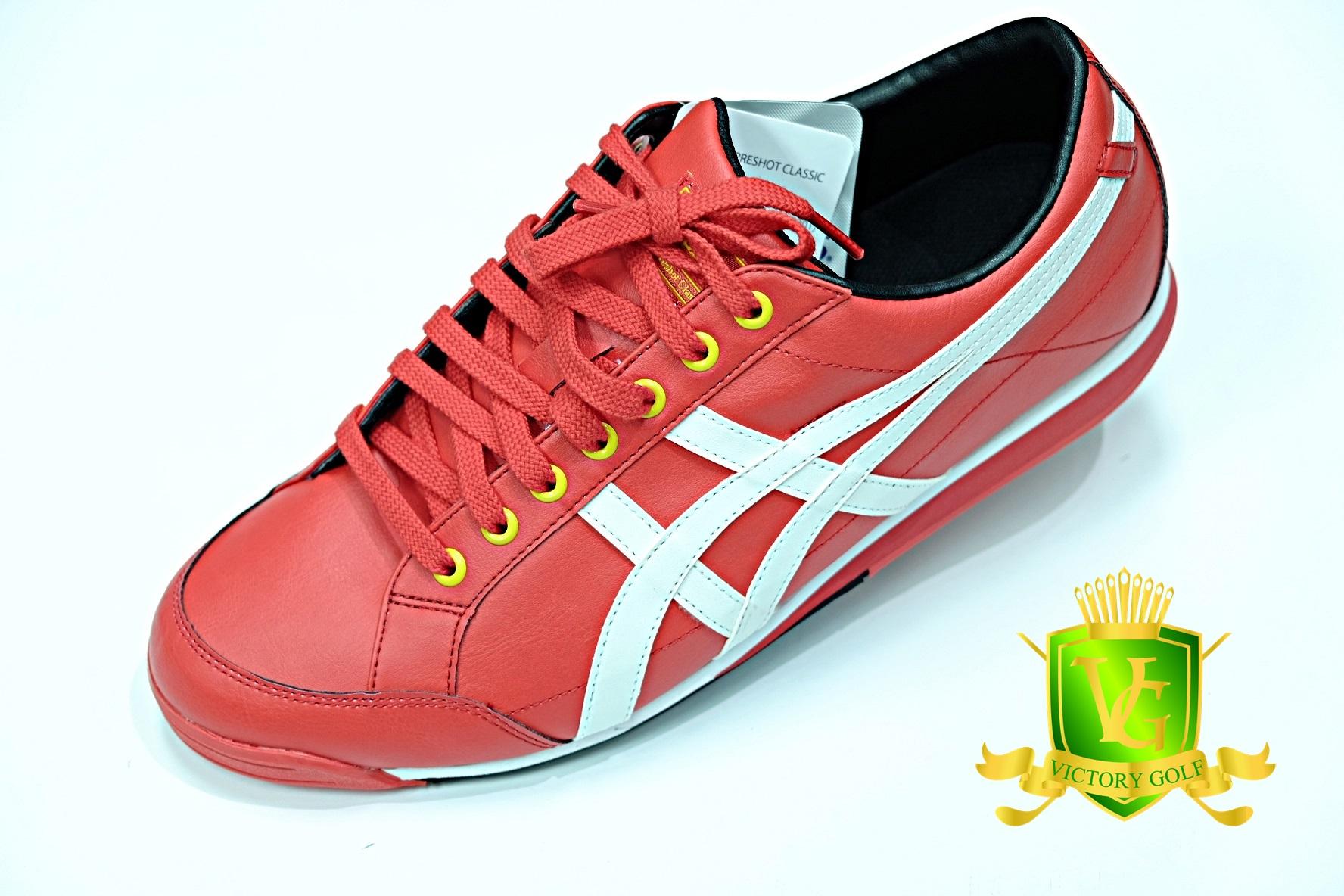 Shoes Asics TGN915 SIZE 22.5CM,29CM