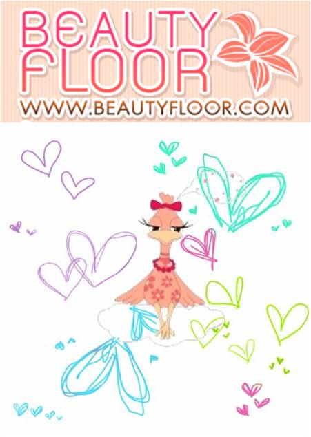 beautyfloor.com