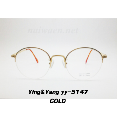ํYing&Yang
