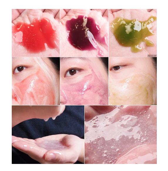 �ล�าร���หารู��า�สำหรั� wonder bath super vegitoks cleanser red