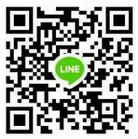 ติดต่อเรา Line: 0829804968