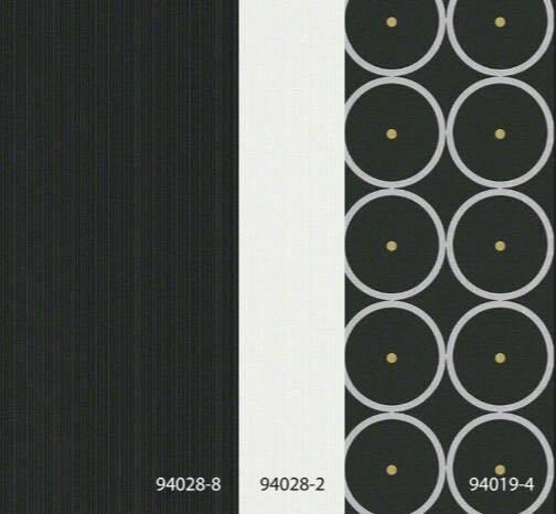 94028-8/94028-2/94019-4