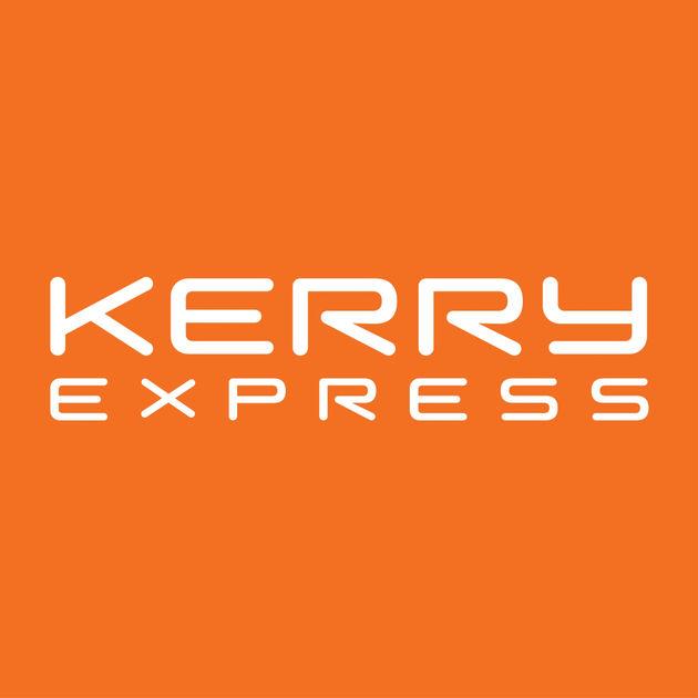 ติดตามเลขพัสดุ KERRY EXPRESS