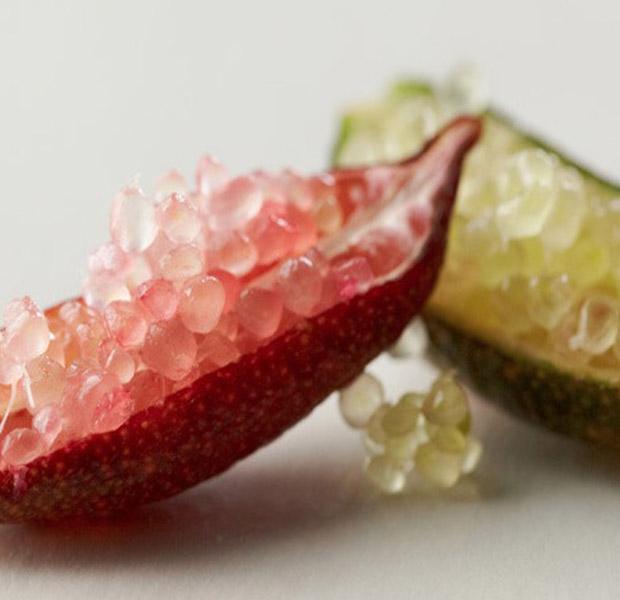น้ำหอม Caviar Lime 450ml