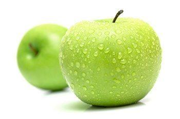 หัวน้ำหอม แอ็ปเปิ้ลเขียว : 001133