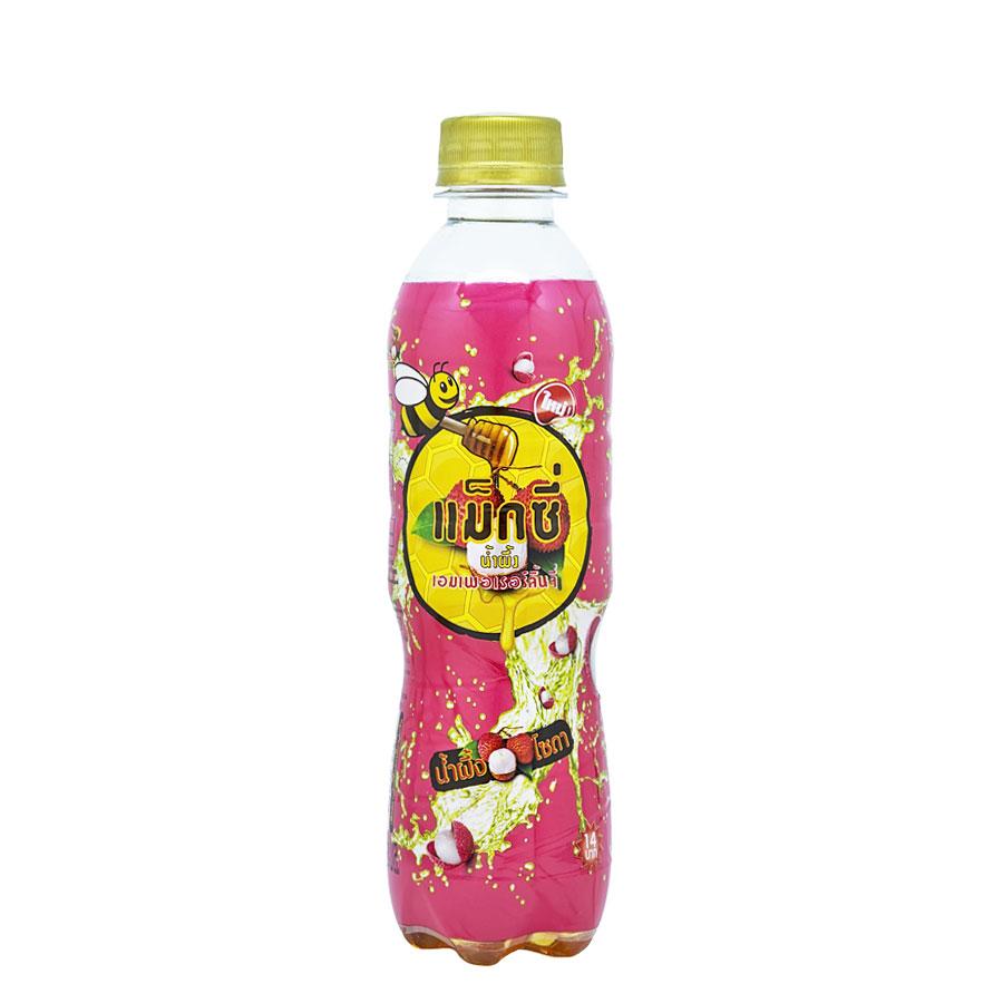 MAXI EMPEROR LYCHEE 333 ml