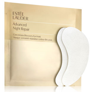 Estee Lauder Advanced Night Repair Concentrated Recovery Eye Mask 1คู่