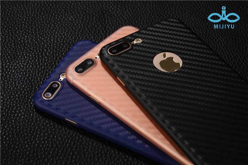 เคสมือถือ IPhone (ลูกค้าระบุรุ่นในหลายเหตุ)162บาท/แพค 12ชิ้น/แพค