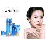 (ขนาดทดลอง): SET: Laneige Perfect Renew Trial Kit (5 items)
