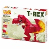 LaQ Dino T-Rex