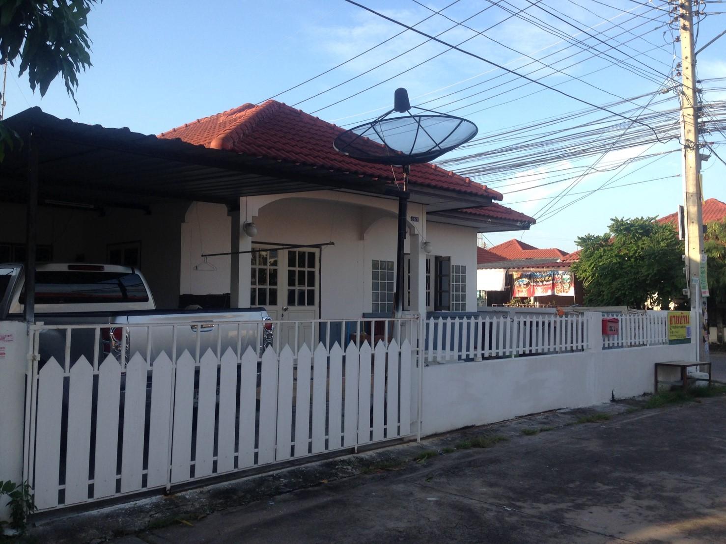 Home DD