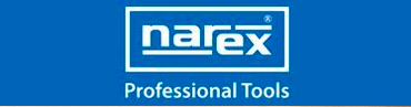 NAREX MID YEAR SALES