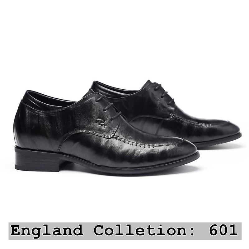 England Collection 601