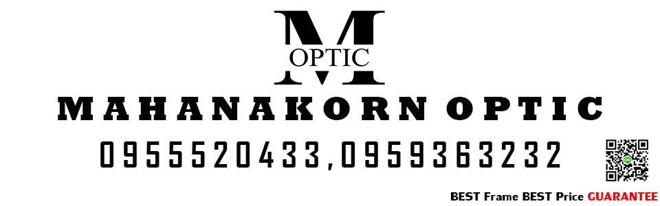 M OPTIC