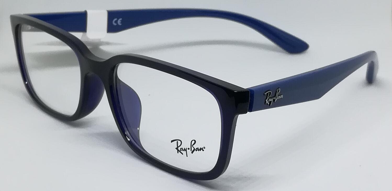 Rayban RX7123D 5723 56