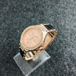 Contena Quartz Watch