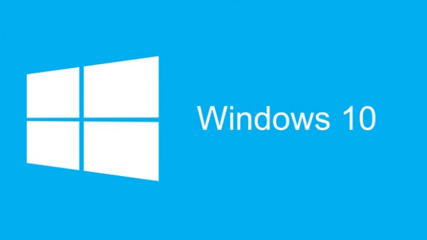 Windows 10 Home ( KEY )