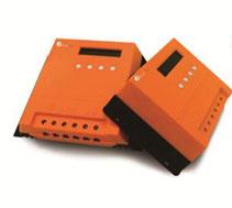 โซล่าชาร์จเจอร์ PWM 30 แอมป์ 12/24V#Felicity Solar Charge Controller PWM 30A 12/24V