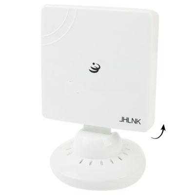 USB Wireless WiFi 2000mW 150Mbps