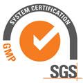 Diamond Nano Lift We Lab Certificate 04 SGS