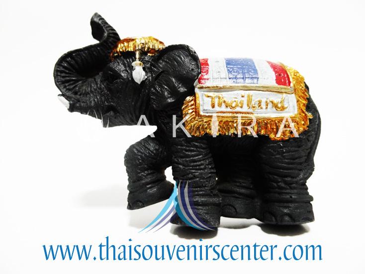ที่ติดตู้เย็น ช้างไทย แบบ 23