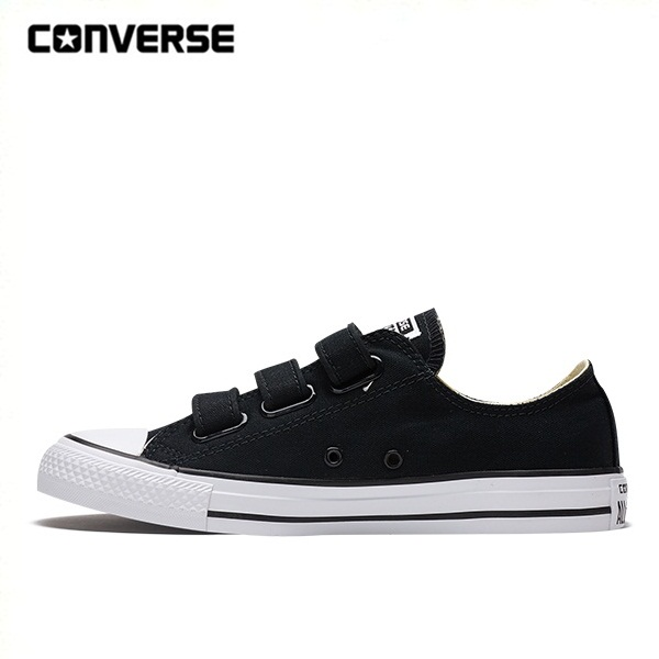 *Pre Order*Converse classic casual men and women canvas shoes lovers shoes 105042